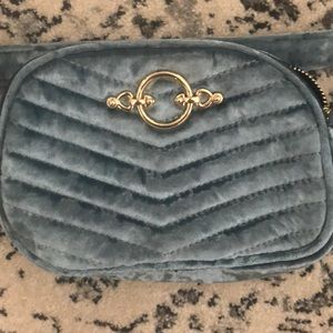Handbags - DARLING Brand New/Never used Fanny pack